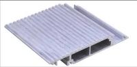 大规模轨道交通铝型材供应商