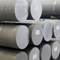 6061-T6大直径国标铝棒价格