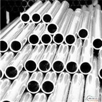 现货供应6061铝合金管 25x7 铝管可定制