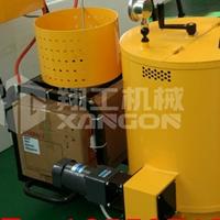 60L沥青灌缝机  手推沥青灌缝机
