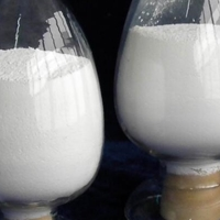 阻燃防火纳米氢氧化镁
