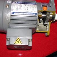GH18、GH22、GH28、GH32齿轮减速电机