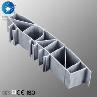6063大截面工业铝型材生产厂