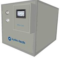 氢气发生器20立电解槽制氢机