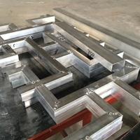 铝窗花工艺厂家带你了解窗花全程制作工序
