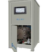 電解槽5立方制氫機氫氣發生器