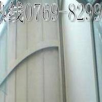 铝材高等06强度密度厂家提供简介