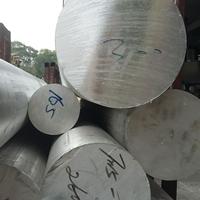 國標6061超大擠壓鋁棒