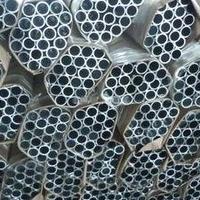 厂家现货销售6061铝管 40x10 批发零售切割