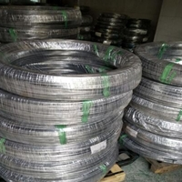 国标6061铝合金螺丝线