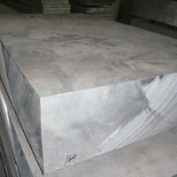 2024铝板力学性能