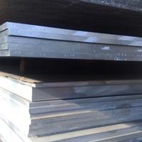 2024高强度铝合金板