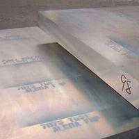 2024铝合金板 2024铝板硬度是多少