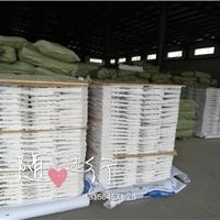 供应25KG进口牛皮纸袋、纸塑复合袋