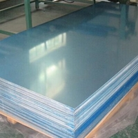 3003铝合金硬度及物理性能