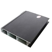 全铝家具铝型材定制生产兴发铝业