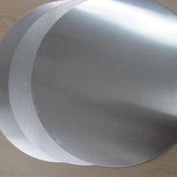 冲锅用铝圆片 18660152989