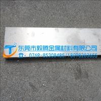 毅腾合金铝棒 6061铝合金硬度