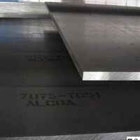 3003软态铝板与机械性能