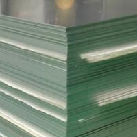 0.8毫米合金铝板 18660152989