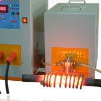 供应瑞邦机电高频焊接设备 卫浴洁具焊接