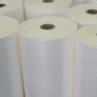 PET印刷耗材,聚酯APET薄膜