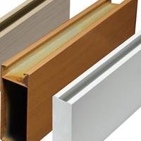 优质铝单板价格_铝单板优惠价格_厂家直销