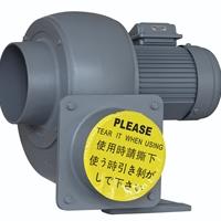 FMS-751(0.75Kw)印刷机械风机,低压散热风机