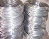 佳晟1070纯铝线φ2.0mm纯铝线纯铝线制造