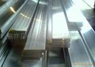 6011合金铝排用途 铝型材