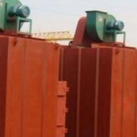 水泥厂仓顶单机除尘器价格