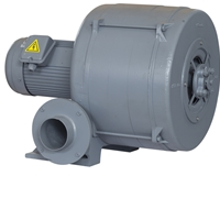 检品机专用全风HTB100-505(Kw)鼓风机