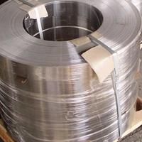 佳晟1035纯铝带0.3mm纯铝带纯铝带供应商