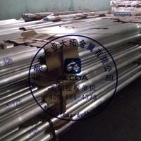 5A02铝合金板的密度5a02铝合金板 厂家直销