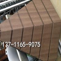 南昌外墻噴涂鋁單板 異形鋁單板廠家