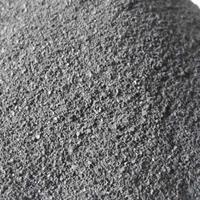 碱式氯化铝水质混凝处理