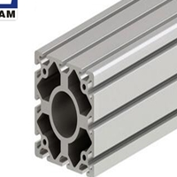 5A01 5A02 5A05工业铝型材 铝排材 西南铝