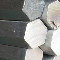 5A02铝板价格 5A02铝板北京厂家