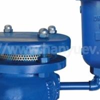 AV0831污水注氣微排閥