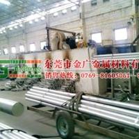進口拋光鋁棒 2218耐沖壓鋁合金板