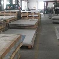 高强度5A02国标铝板批发零售价格