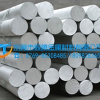 铝棒铝杆 1060铝合金成分