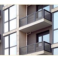 铝合金空调外机罩冲孔工艺价格