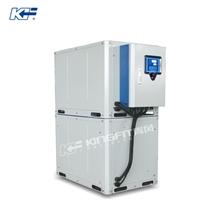 阳极氧化耐酸箱式冷水机