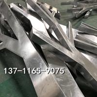 珠海木纹铝单板厂家 聚酯铝单板