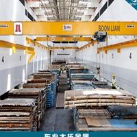 铝薄板 覆膜2024铝板单价