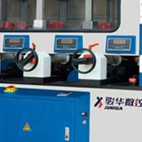 供应铝型材复合机