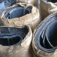 废铅回收铅板铅皮回收大量回收废铅