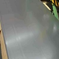 1mm厚的铝镁锰板生产加工