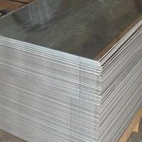0.9mm厚的防腐蚀铝板生产加工